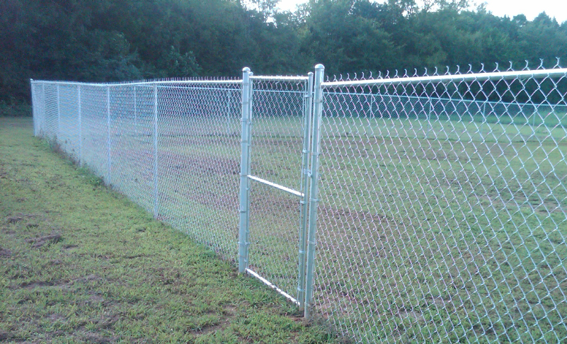 chain link fence ardmore pa 19003